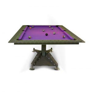 PurpleIndustrial