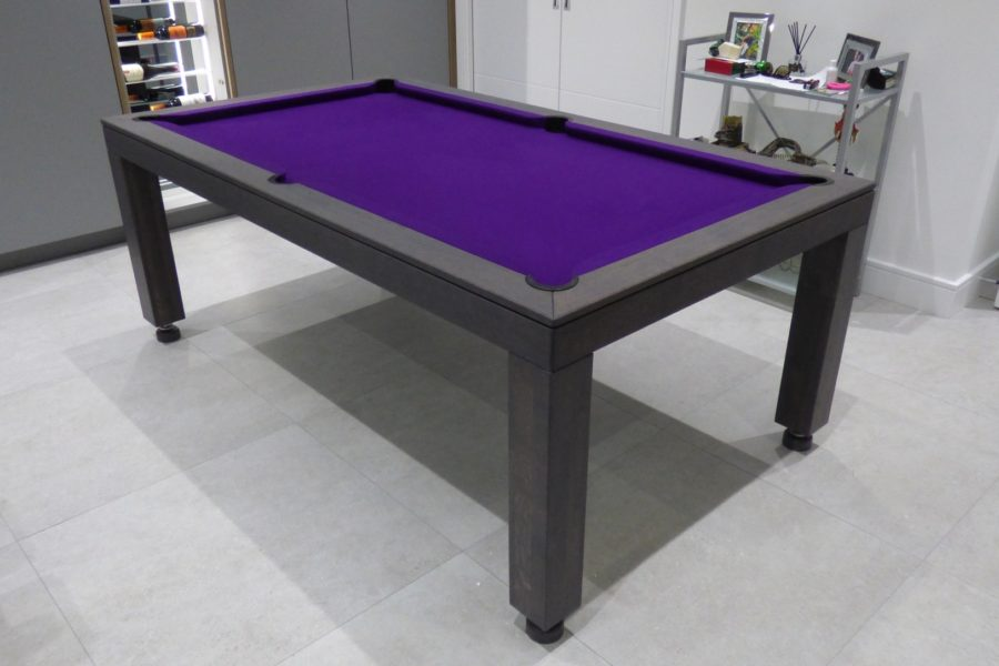 6ft_Contemporary_Oak13_SmartPurple