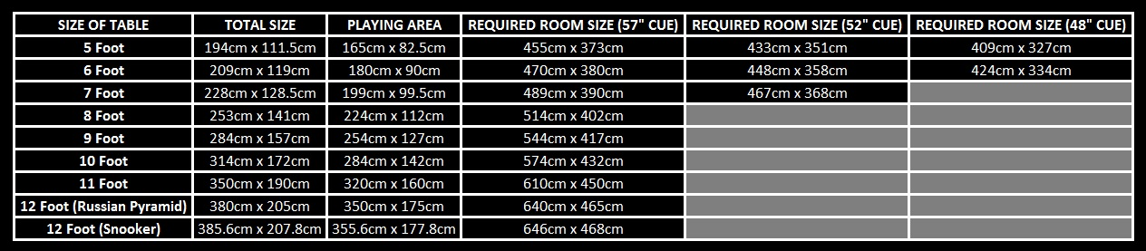 TableSizeGuide_5ft-12ft