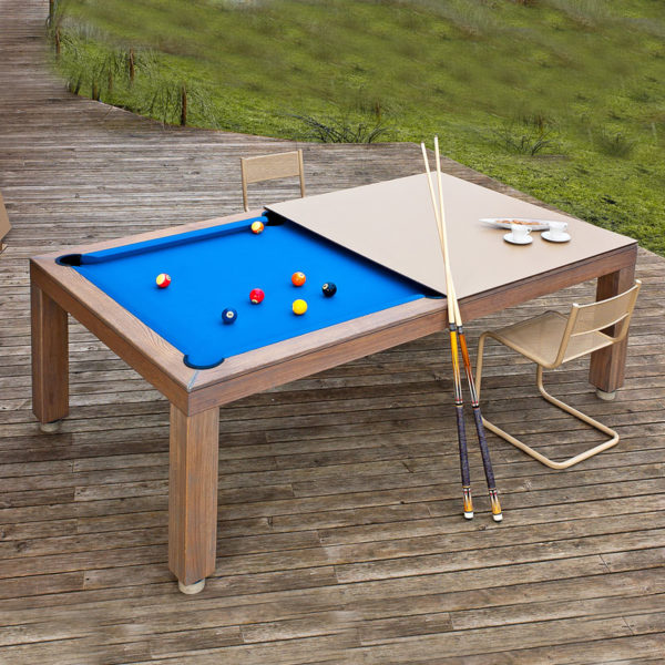 outdoorpooltable (2)