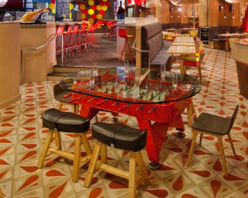 RS_Dining_Football_Table_Red